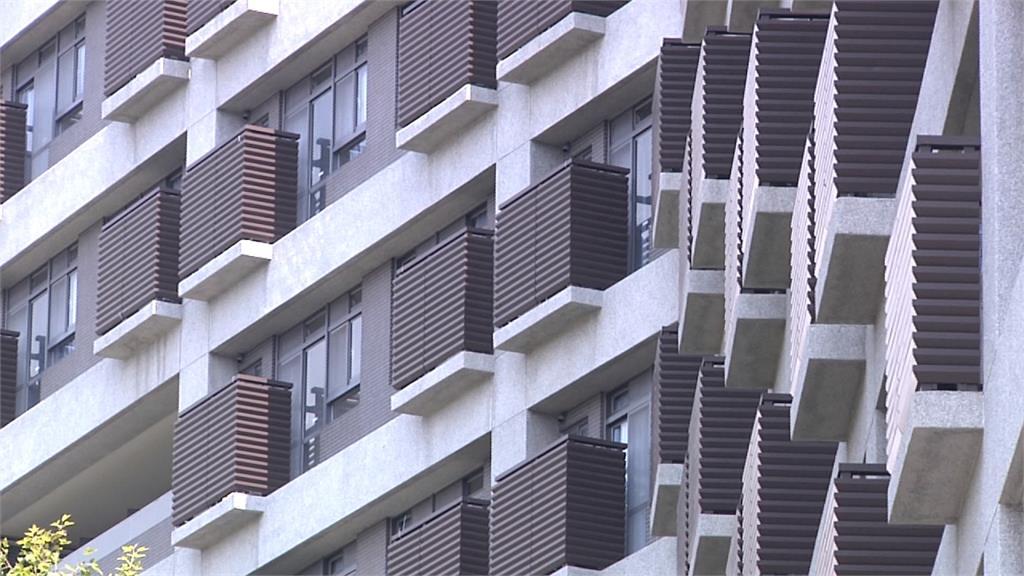 交大綠能智慧宿舍完工 多房型將開放申請-民視新聞網