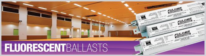 40w Electronic Ballast Circuit Diagram Fluorescent Circuit Light