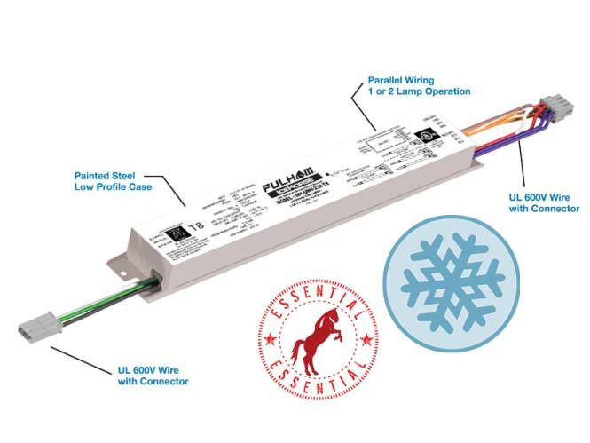 fulham workhorse 3 wiring diagram wiring diagram workhorse 2 wiring diagram wire