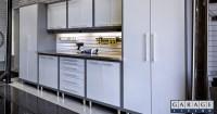 Best Garage Storage Cabinets For 2018 - Full Home Living