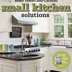 Best Kitchen Design Books Storage Organizers Small Appliances Tips And Review Solutions