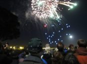 4th of July Fireworks Spectacular at Suisun City | 2019