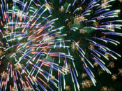 Moraga | Dog Parade, Inflatables & July 4th Fireworks | 2019