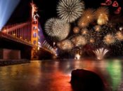 4th at the Wharf: Fireworks & Live Music Performances | 2019