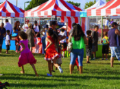 Concord | 4th of July Parade, Festival & Fireworks | 2019