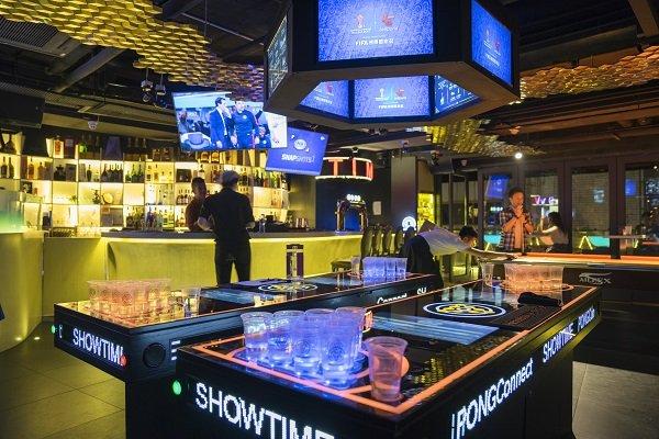 香港人推薦的10大道地酒吧!! - FunNow|生活玩樂誌