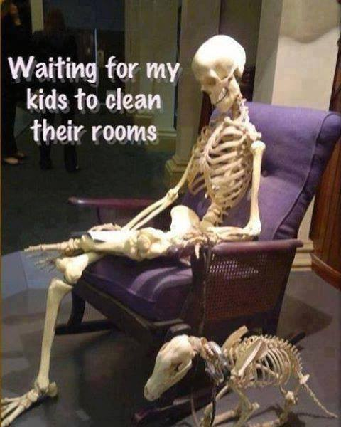 Waiting For Forever  Funny Pictures Quotes Memes Funny