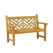 bench kingsley-bate furnitureland