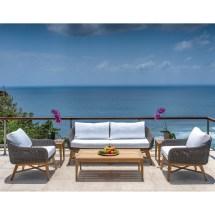 deep seating lounge chair kingsley-bate