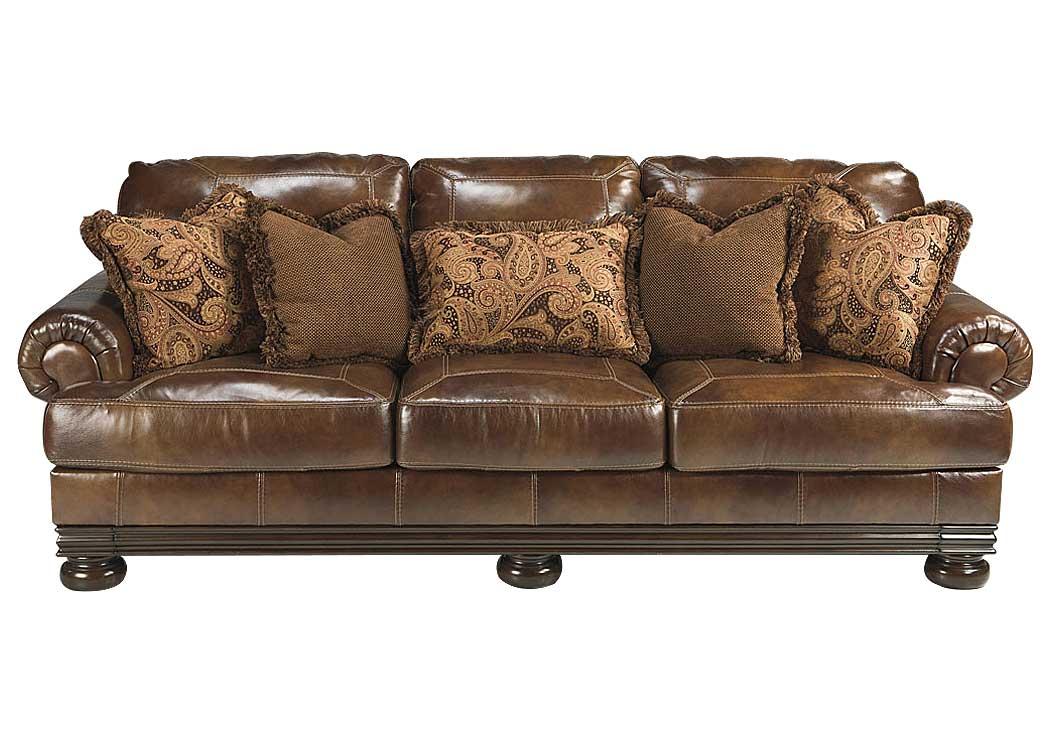 Discontinued Ashley Furniture