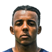 Let me know which player you want to see next!! FIFA 21 Jules Koundé - 79 - Rating and Price   FUTBIN