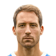 Aurélien tchouaméni is a frenchman professional football player who best plays at the center midfielder position for the as monaco in the french ligue 1. Tchouameni Fifa 21 / ultigamerz: PES 2013 Aurélien ...