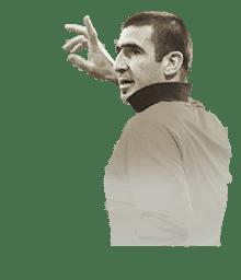 Eric cantona fifa 21 • prices and rating. Eric Cantona Fifa 21 94 Icon Moments Rating And Price Futbin