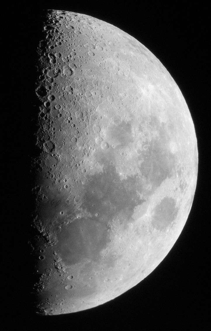 A Quoi Sert La Lune : Définition, Futura, Sciences