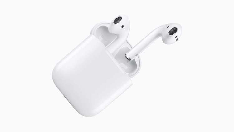 [GUIDE] :  AirPods: how to use them with an Android smartphone?  Part one