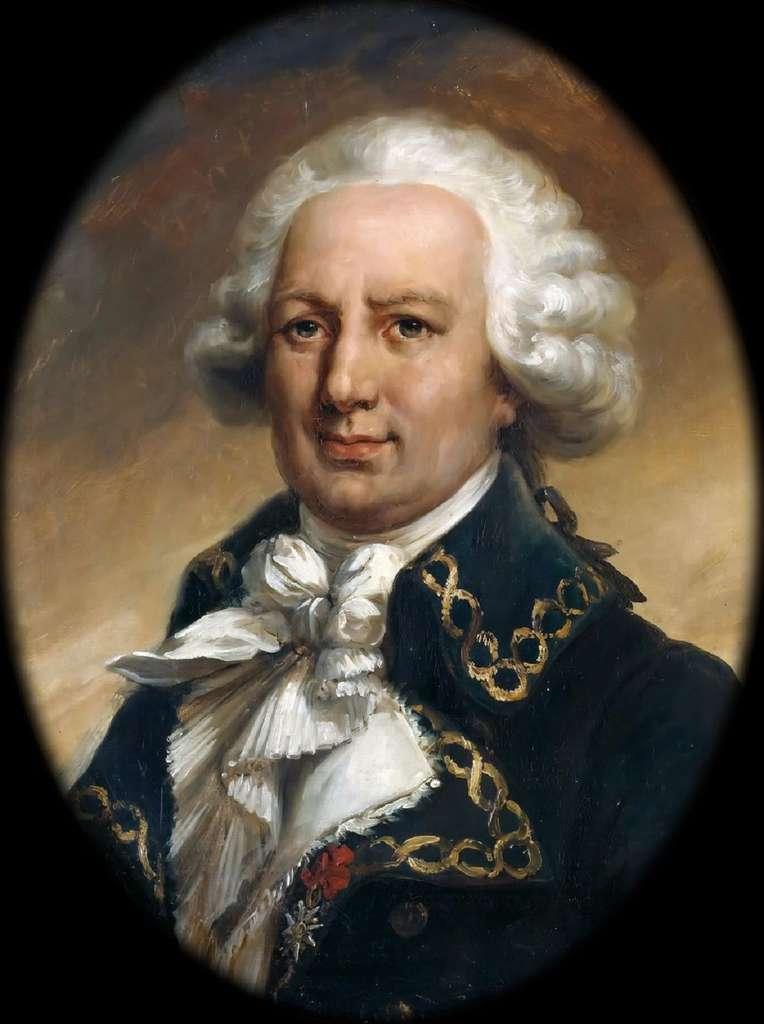 Le navigateur François Gabart a répondu à - Le Monde.fr