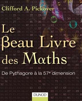 Le Beau Livre Des Maths : livre, maths, Livre, Maths, Dossier