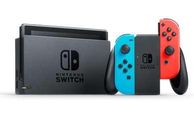 Photo of [Prime Day 2020] Jeux et accessoires Nintendo Switch: les meilleures offres Amazon