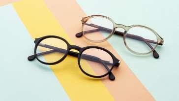 Zeiss dévoile les premiers verres de lunettes antivirus