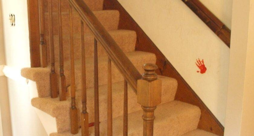 21 Best Wood For Stairs In The World Gabe Jenny Homes | Best Hardwood For Stairs | Treads | Oak | Stair Tread | Stain | Laminate Flooring