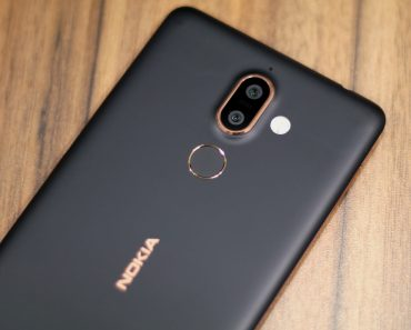 Fix Nokia 7.1 Internet WiFi Connection Problem (Issue Solved)