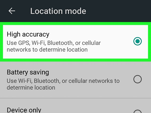 Fix Google Pixel 3/ 3 XL GPS Issue With Accuracy Calibration