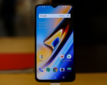 Fix OnePlus 6T Battery Draining Issue (Problem Solved)