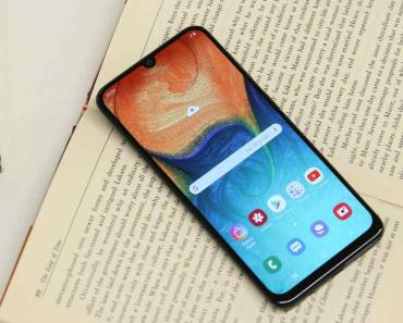 Fix Samsung Galaxy A20 Incoming Outgoing Call Drop And Mic Issue