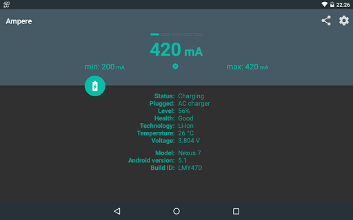 Fix LG W30 Battery Charging Issue And Switching on