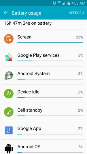 Fix LG W30 Battery Draining Issue (Problem Solved)