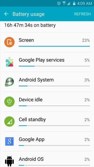 Fix LG W10 Battery Draining Issue (Problem Solved)