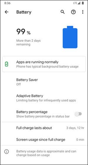 Fix Google Pixel 5/ 5XL Battery Draining Issue (Problem Solved)