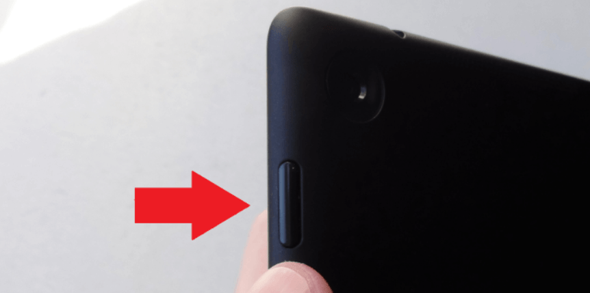 Fix Google Pixel 4A Volume & Power Buttons Not Working (SOLVED)