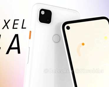 Fix Google Pixel 4A Keyboard Issues With Settings
