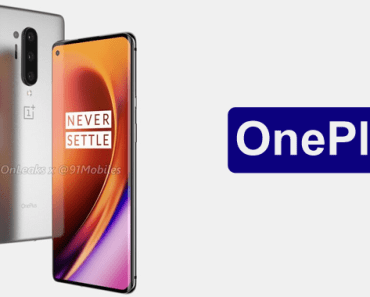 Fix OnePlus 8 Battery Draining Issue (Problem Solved)