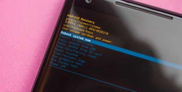 Fix Motorola Edge Battery Charging Issue And Switching On