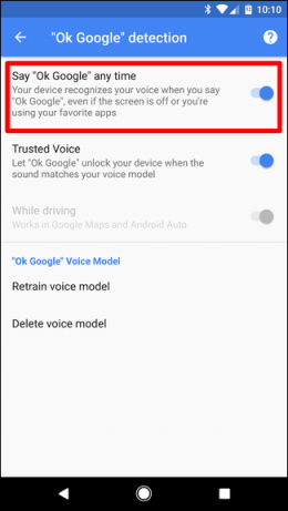Fix Motorola Edge Incoming Outgoing Call Drop And Mic Issue