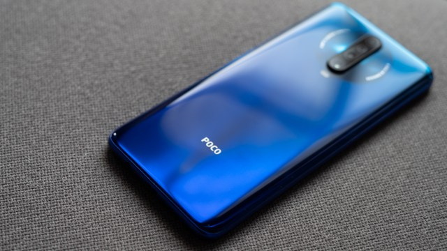 Poco F2 Pro Price Full Features Specification Review