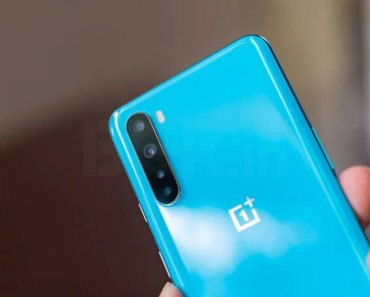 Fix OnePlus Nord Incoming Outgoing Call Drop And Mic Issue