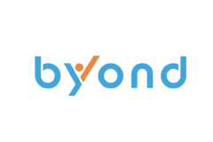 Byond Mobile Phones