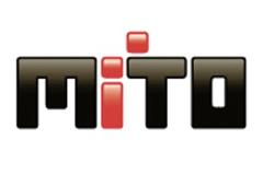Mito Mobile Phones