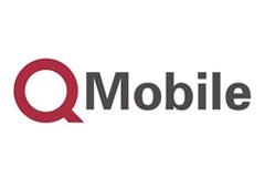 QMobile Mobile Phones