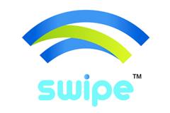 Swipe Mobile Phones