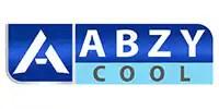 ABZY COOL