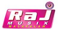 Raj Musix Malayalam