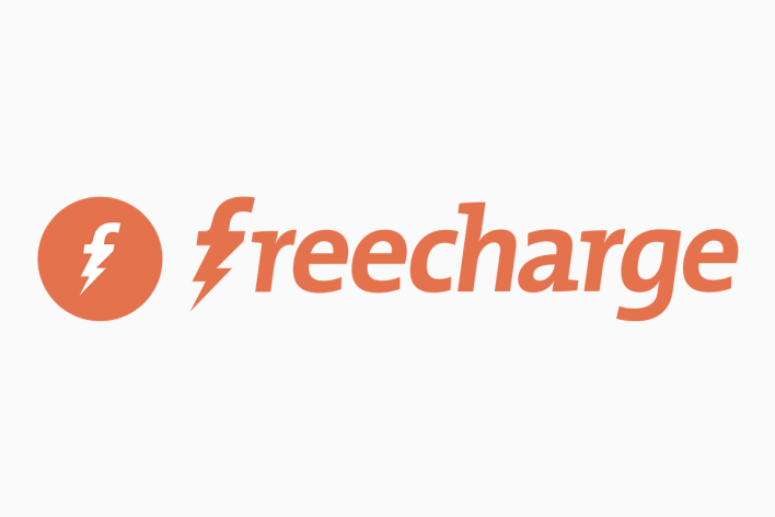 freecharge promo code   freecharge offers: upto 15% off today coupons   august 2021 - ndtv gadgets 360