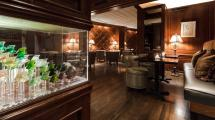 Specials & Packages - Chicago Hotel Deals Whitehall