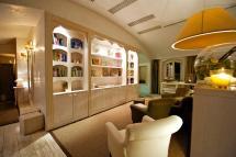 Hotel Deals Milan Italy Grand Visconti Palace