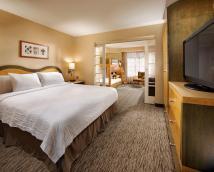 Portofino Inn & Suites Anaheim - Premier Hotel