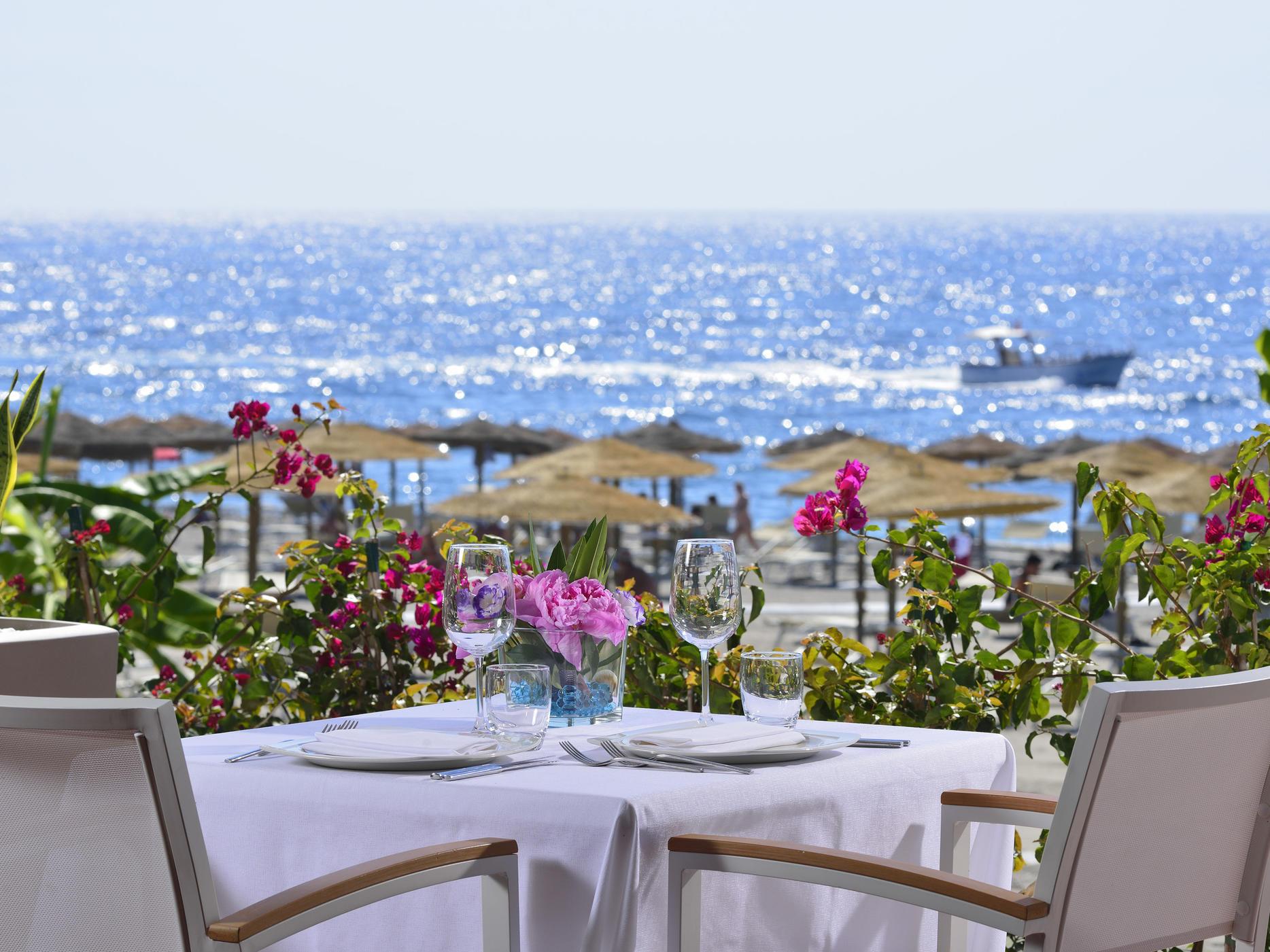 Unahotels Naxos Beach Sicilia Beach Hotels In Sicily